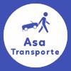 Icono Asa de Transporte