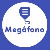 Icono Megáfono