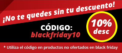 Ofertas Black Friday Days