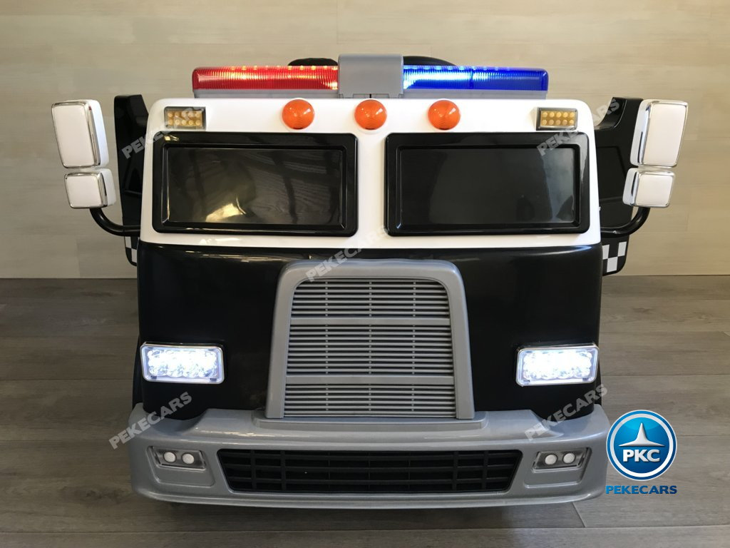 CAMION POLICIA FRONTAL width=