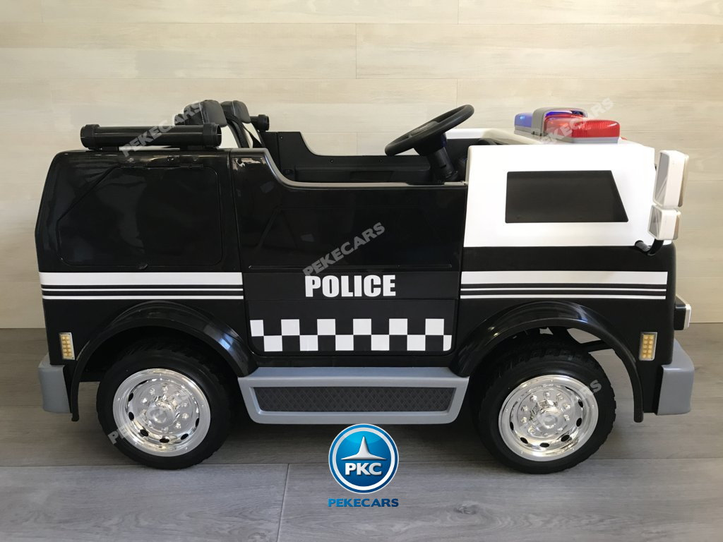 CAMION POLICIA LATERAL DERECHO1 width=