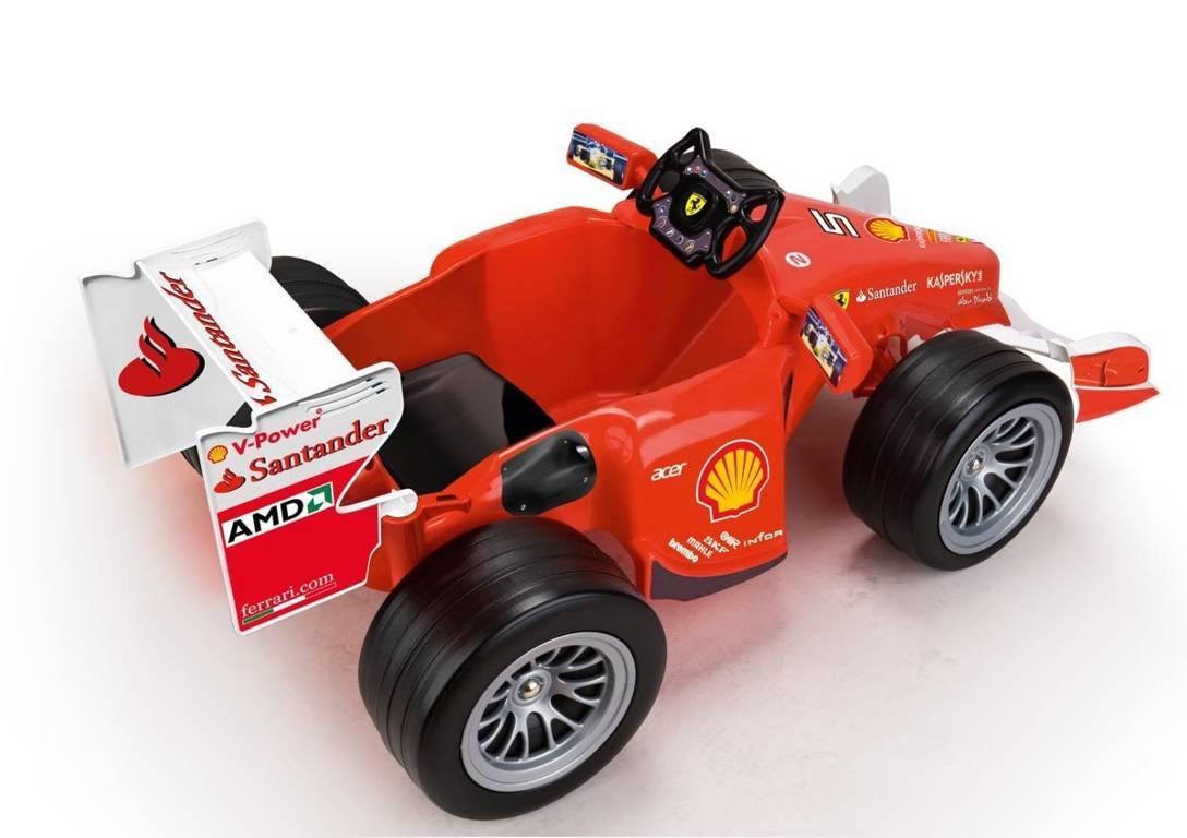 Ferrari F12 Niños Berlinesa Para 12vPekecars 2EWD9IH