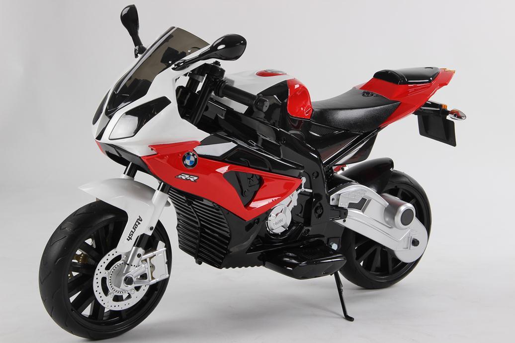 Comprar Motos Electricas Para Ni 241 Os 12v Pekecars