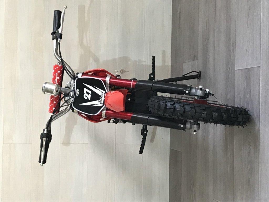 Moto dirk 36v 800w roja-003