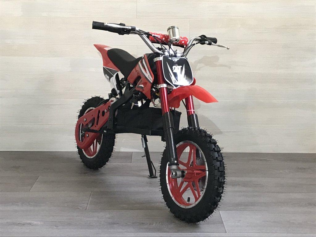 Moto dirk 36v 800w roja-004