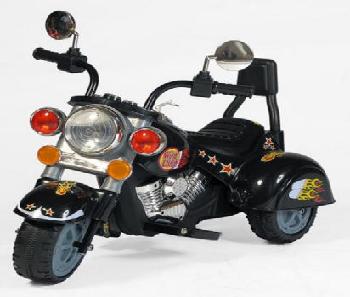 seccion motos electricas infantiles v pekecars