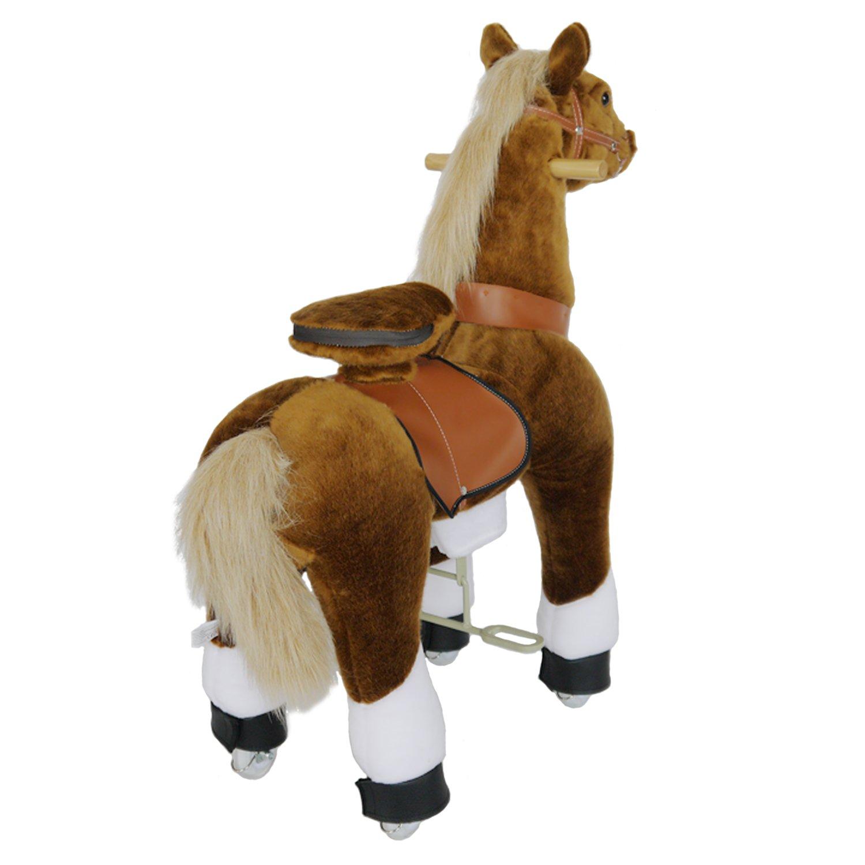 Ponycycle Amadeus pequeño