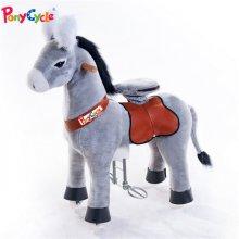 Ponycycle de uso profesional Burrito Pequeño