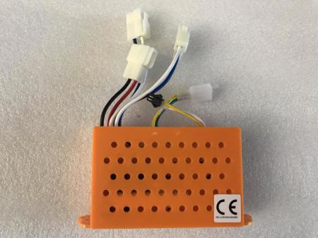 Receptor 2.4G Controler