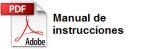Manual_instrucciones_logo.png