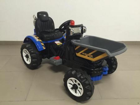 Tractor-electrico-infantil-con-volquete_