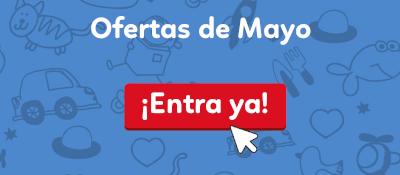 Ofertas Mayo 2021 Pekecars